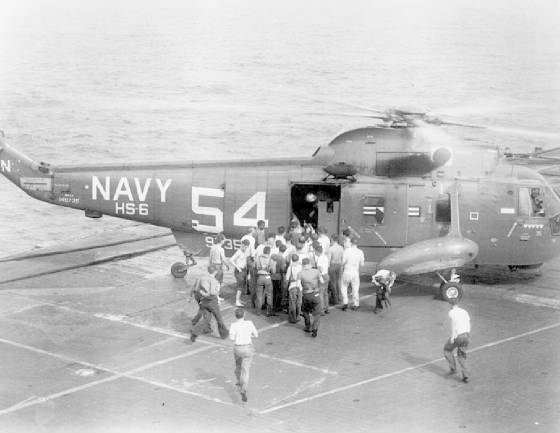 sh-3a_sea_king_hs-6_on_uss_oriskany_cva-34_1966.jpg