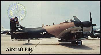 USAF Sandy