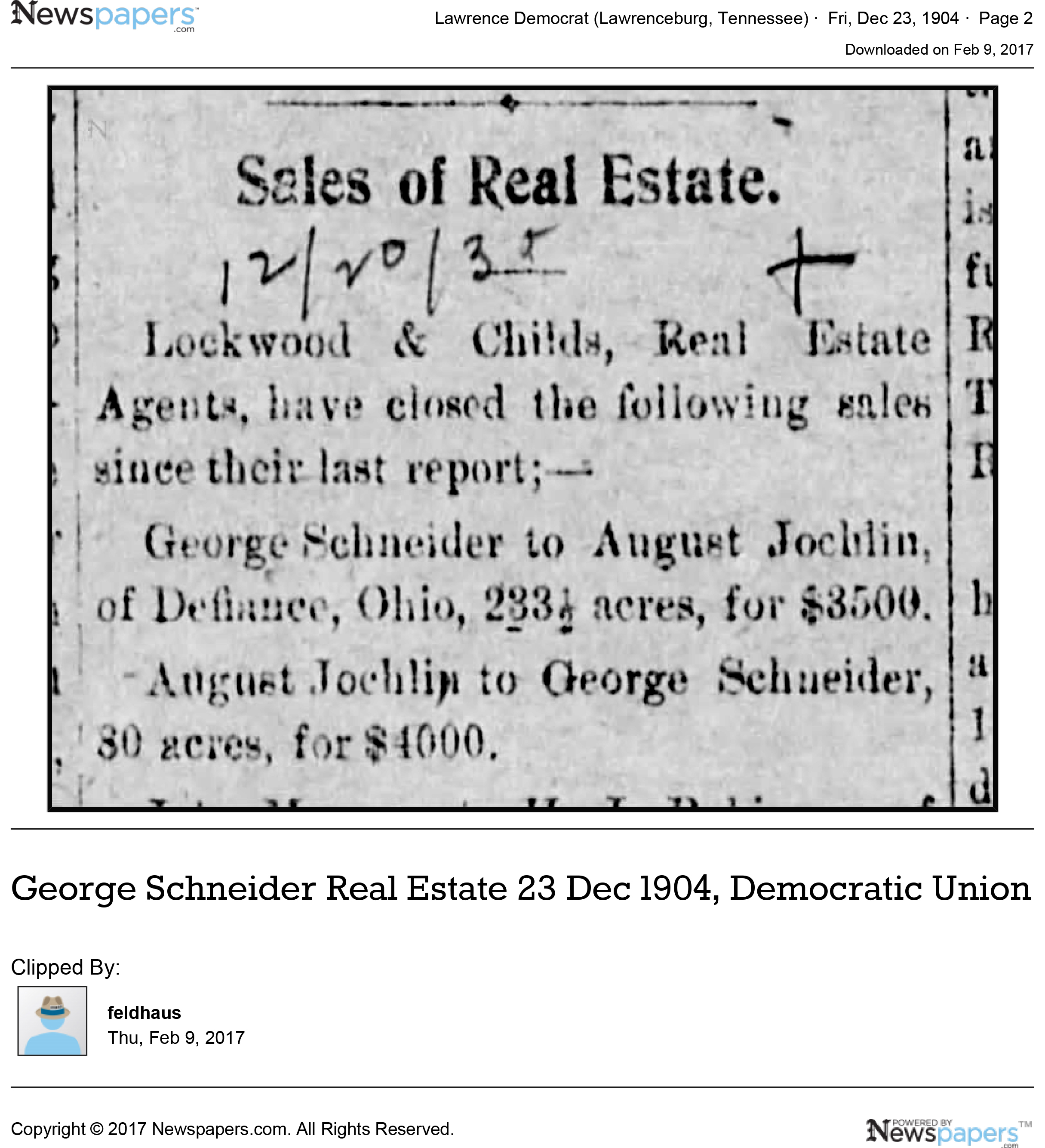 george_schneider_real_estate_23_dec_1904__democratic_union.jpg