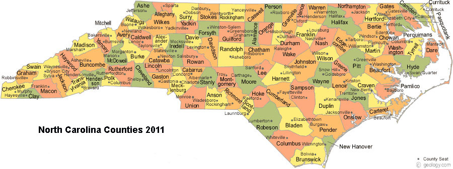 nc_counties_2011.jpg
