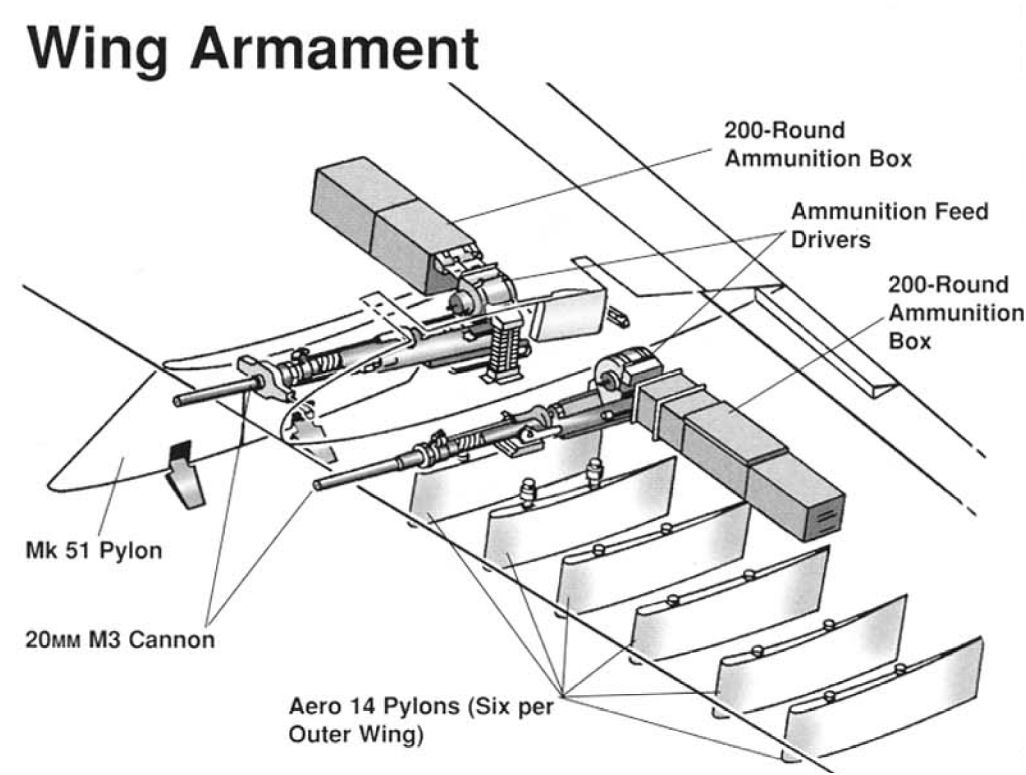 wing_armament.jpg